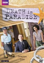Death in Paradise S1