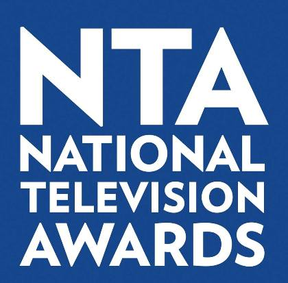 In Brit TV News: Doctor Who and Other NTA Winners