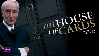UK House of Cards