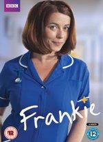 Frankie DVD