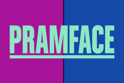 More Upsets, Breakdowns, and Laughs in Pramface: Series 3