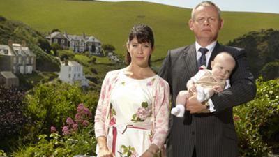 List of Local Public TV Stations for Doc Martin: Series 6 [UPDATED]