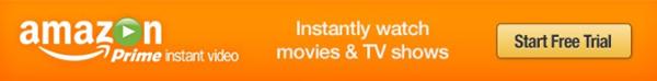 Amazon Prime Video 600px orange