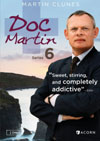 Preview: Doc Martin: Series 6