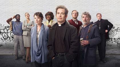 Rev Series 3