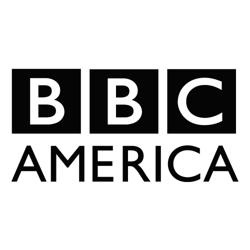 British TV News Bits: BBC America Edition