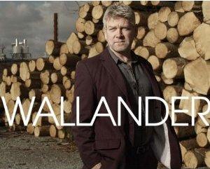 BBC Wallander