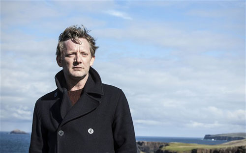 Shetland: Scottish Noir Murder Mystery Series Debuts in the US on Public TV Stations