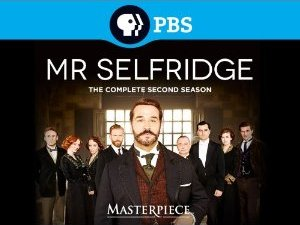 Mr-Selfridge Season 2
