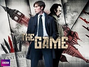 The Game BBC America