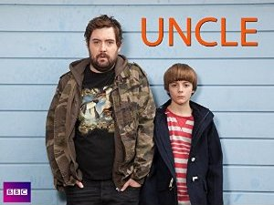 Uncle Series 1