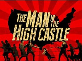 The Man in the High Castle Amazon Prime Instant Video