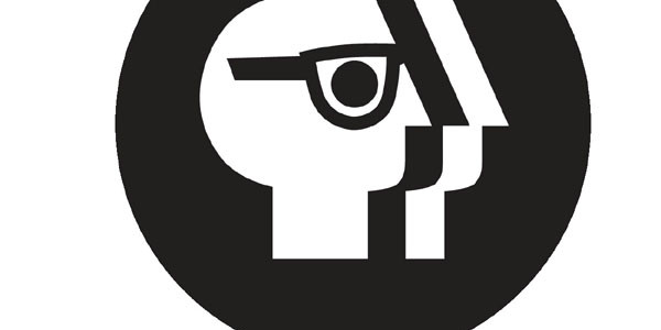 Arizona PBS + Phoenix Comicon x #PBSNerd = Geekorama (with Exclusives!)