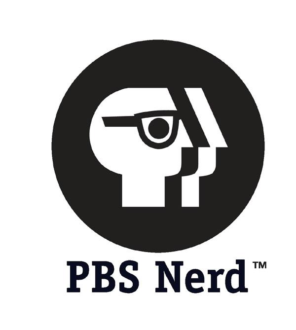 PBS Nerd