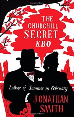 The Churchill Secret KBO