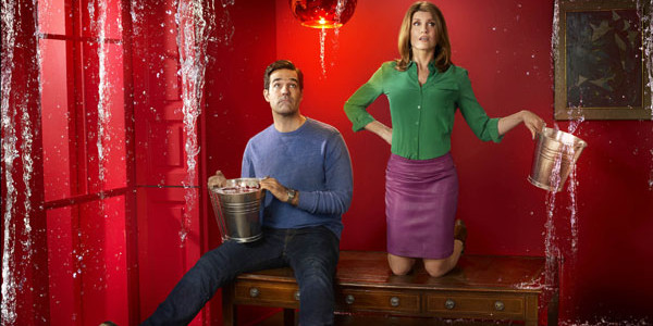 Catastrophe: Series 2 in the Works for Hit Brit Comedy (Yay!)