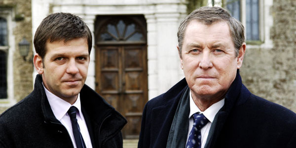 Midsomer Murders: Broadcast Premiere of Series 10 Coming to Public TV Stations
