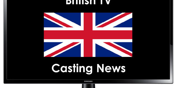British TV Casting News