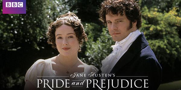Pride & Prejudice (1995)
