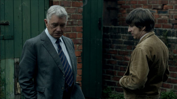 George Gently: Series 7 Set to Premiere in the US – The ... George Gently