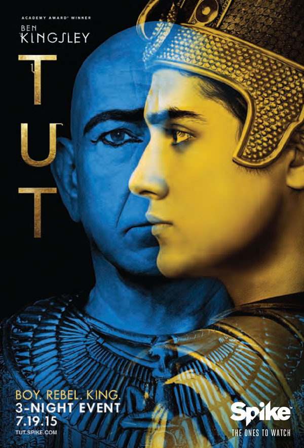 TUT Key Art
