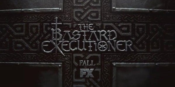 The Bastard Executioner #TBX