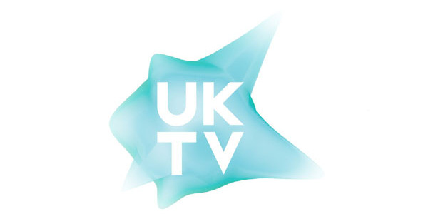 UKTV's Upcoming Comedies Feature John Hannah, Robert Lindsay, and Red Dwarf