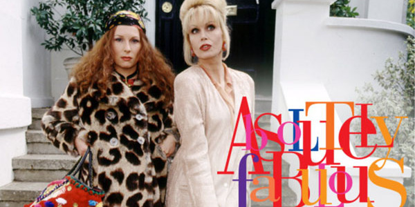 British TV Hits Coming to the Big Screen: Ab Fab, Bad Education, Dad's Army Movies [UPDATED]