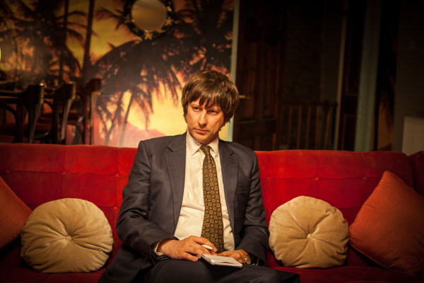 George Gently 7 Lee Ingleby