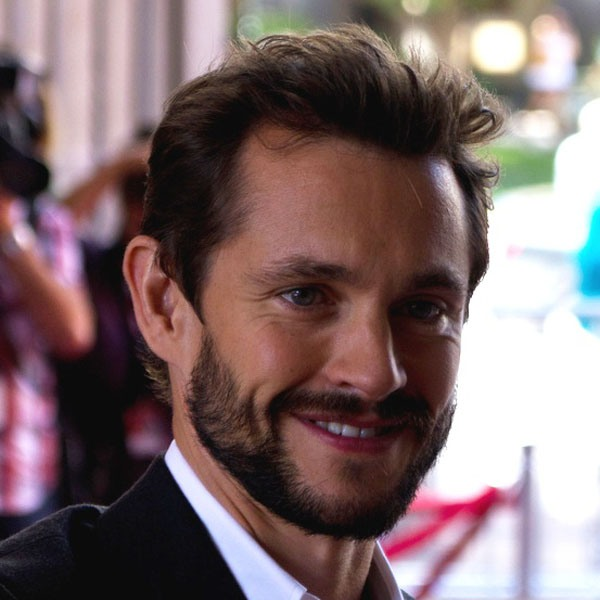 1000+ images about Hugh Dancy ♡ sweet sexy man ♡ on ...