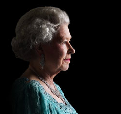 In Their Own Words: Queen Elizabeth II