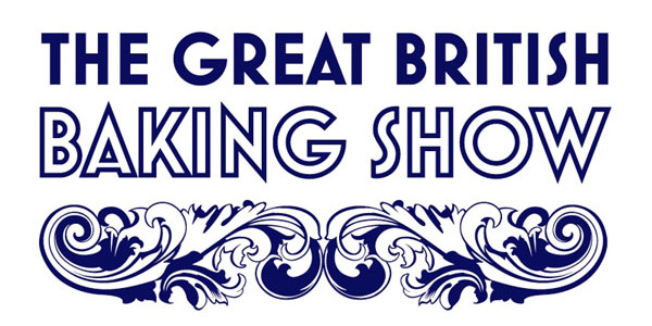 PBS The Great British Baking Show