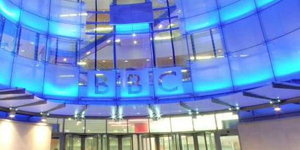 BBC Video Streaming Service for the US: It's Not a Done Deal Yet