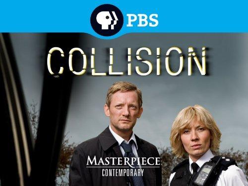 Collision miniseries