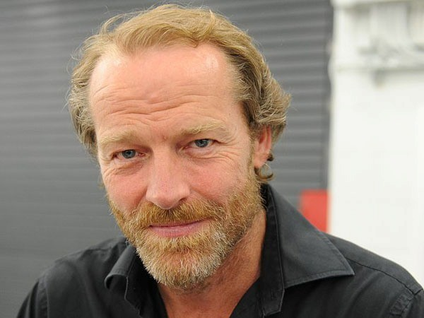 iain glen youngiain glen young, iain glen instagram, iain glen game of thrones, iain glen wife, iain glen height, iain glen downton abbey, iain glen song for a raggy boy, iain glen lara croft, iain glen fans, iain glen emilia clarke, iain glen macbeth, iain glen resident evil, iain glen accent, iain glen interview, iain glen kingdom of heaven