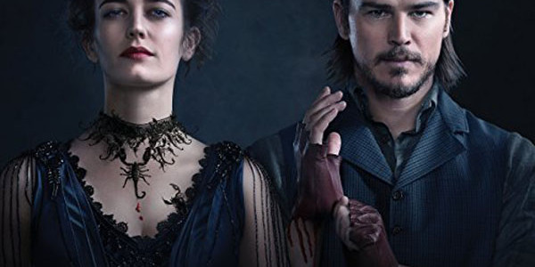 Penny Dreadful: Dr Jekyll Joins the Gothic Characters in Season 3