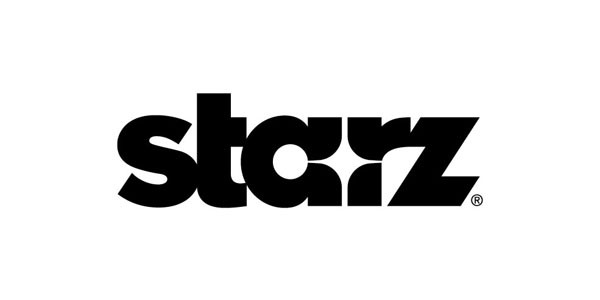 Close to the Enemy: Starz to Co-Produce Star-Studded Thriller Miniseries