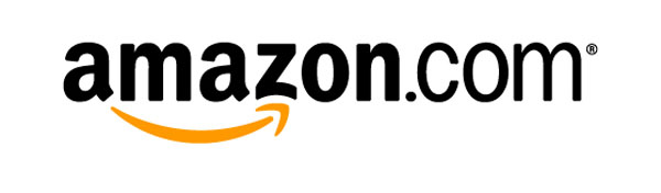 The Collection: Amazon Commissions Its First UK Drama Series
