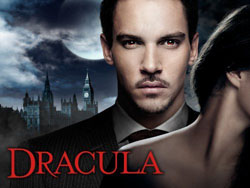 Dracula AIV