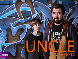 Uncle Series 2