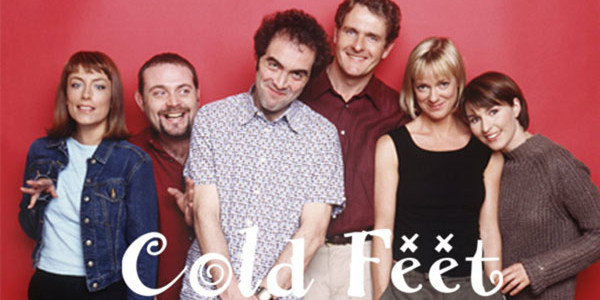 Cold Feet: ITV Reboots Hit Romance Dramedy with (Most of) Original Cast