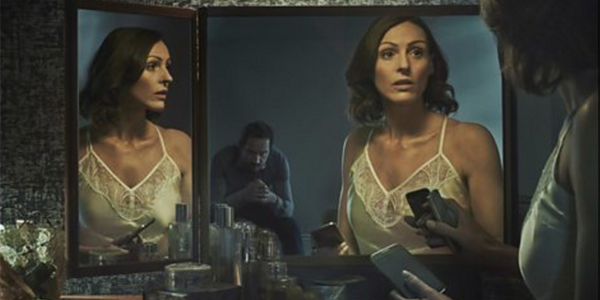 Doctor Foster: Second Series of Hit Suranne Jones Drama Commissioned