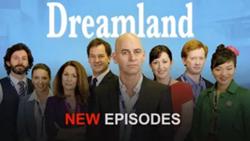 Dreamland (aka Utopia)