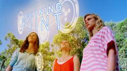 Lightning Point aka Alien Surf Girls