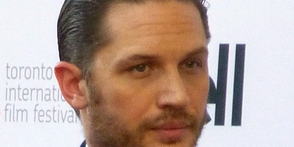 Taboo: Tom Hardy Begins Filming, Additional Cast Announced for New Drama Miniseries