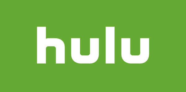 Hulu to Stream Britcoms Plebs, Detectorists, The Delivery Man