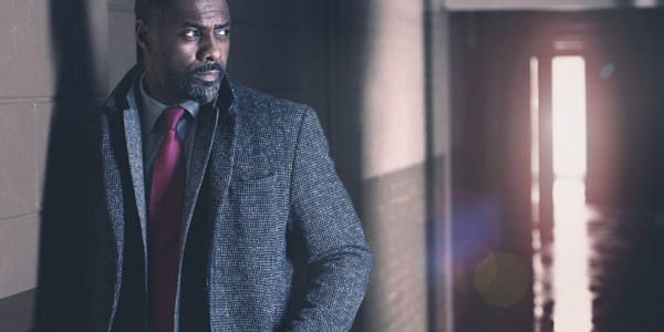 Luther: 2-Episodes-in-1 Special Event Premieres Tonight!