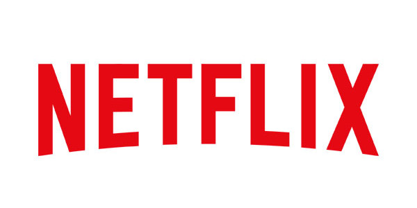 After Life: Cast Announced for New Netflix Original Series from Ricky Gervais