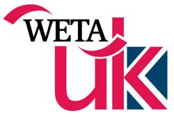 WETA UK