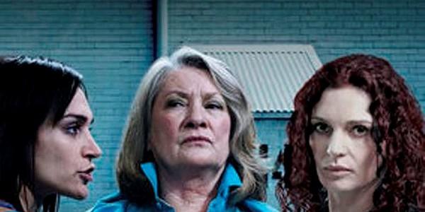 Wentworth: Hit Australian Prison Drama Returns to Netflix US with Season 3